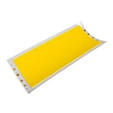 Lankstus LED  OLSL.BC.10W.116x53