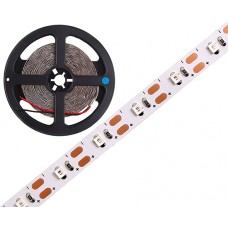LED strip blue 463nm 60LED 2835 5V  1m