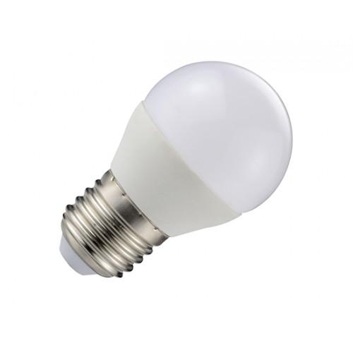 LED SMART CLASSIC A E27 6W
