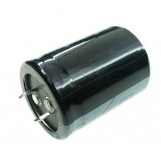 LHS 10000uF 35V 30x30mm SNAP-IN 105