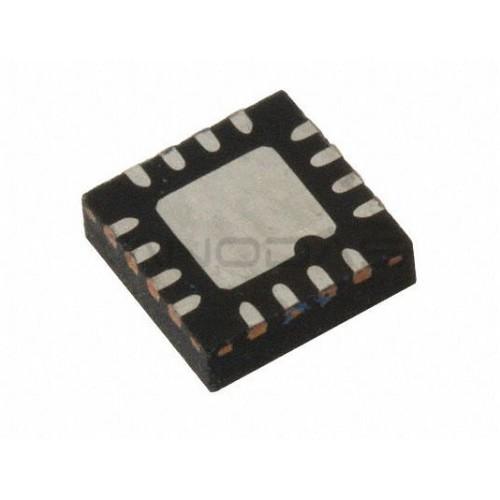 MCP73862-I/ML