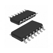 LM319AM Texas Instruments