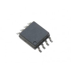 LMC555IM Texas Instruments