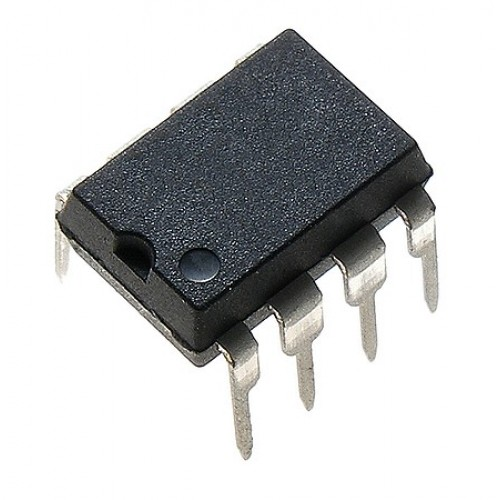 LMC7660IN