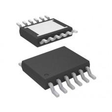 LT3652EMSEPBF Linear Tech