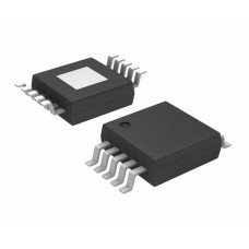 LTC6902IMS Linear Tech