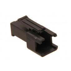 male KSM02  p 2.50mm