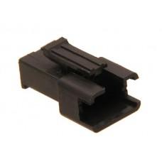 male KSM03  p 2.50mm