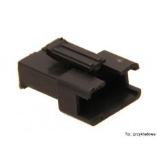 male KSM10  p 2.50mm