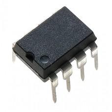 MAX680CPA+ PDIP08