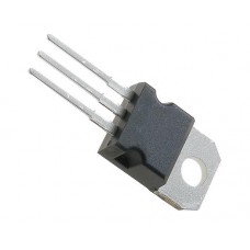 MBR2045CT dual diode Schottky