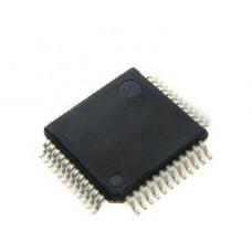 MC908AP32CFAE