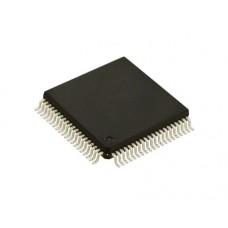 MC9S12A64CFUE Freescale