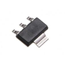 MCP1826S-3302E/DB