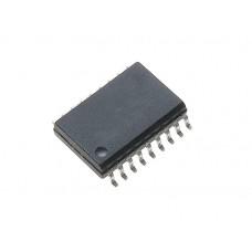 MCP23S08-E/SO