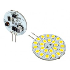 MICROS LED SMART G4 3.6W