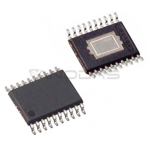 Mikroshema TPA6017A2PWP