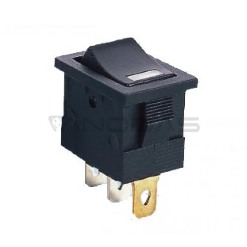MIRS-101-3D-2 automotive switch