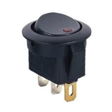 MIRS-101E-8C/D automotive switch