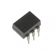 MOC3051V-M