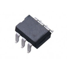 MOC3083S SMD6 LiteOn