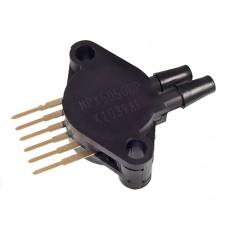 MPX2050DP