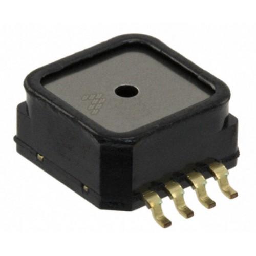 MPXH6300A6U Freescale
