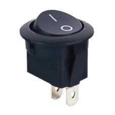 MRS-101-8C3 automotive switch