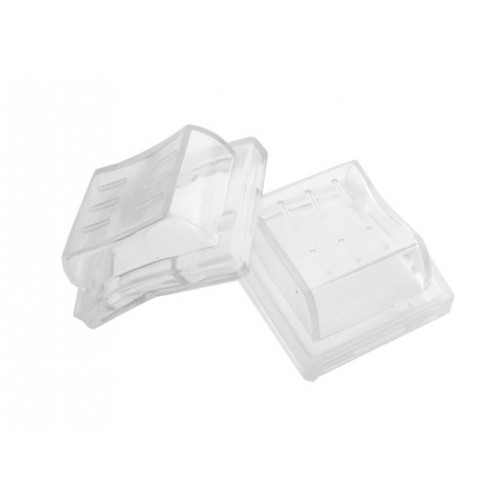 MRS WPC-09 water proof cap 26.5x22mm