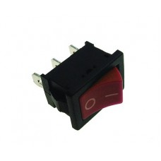 MRS102A-C3r rocker switch