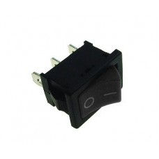 MRS112A-C3b rocker switch