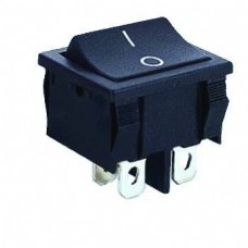 MRS201A-C3b rocker switch