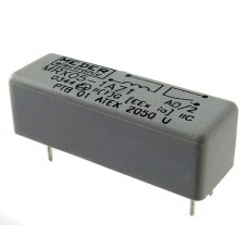 MRX05-1A71 reed relay