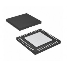 MSP430F5328IRGCT Texas Instruments
