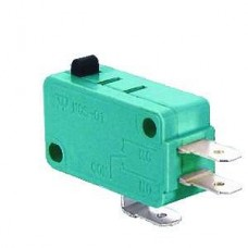 MSW-01A micro switch