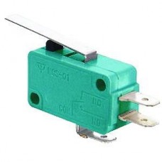 MSW-02A-38 micro switch