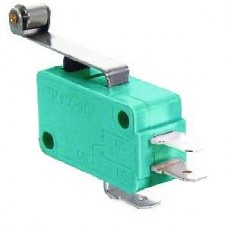 MSW-03-25 micro switch