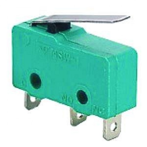 MSW-12B-21 micro switch