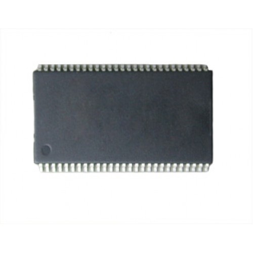 MT48LC32M16A2P-75:C