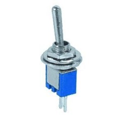 MTS101-A2 toggle switch
