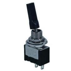 MTS101-E1 toggle switch