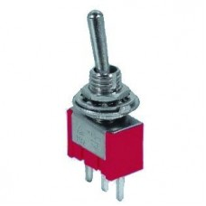 MTS103-A2 toggle switch