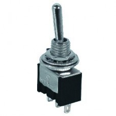 MTS103 toggle switch