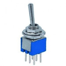 MTS202-A2 toggle switch