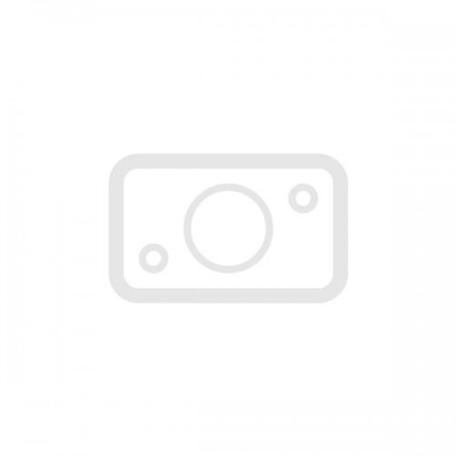 Multiturn cermet trimmer 3296X  10kR