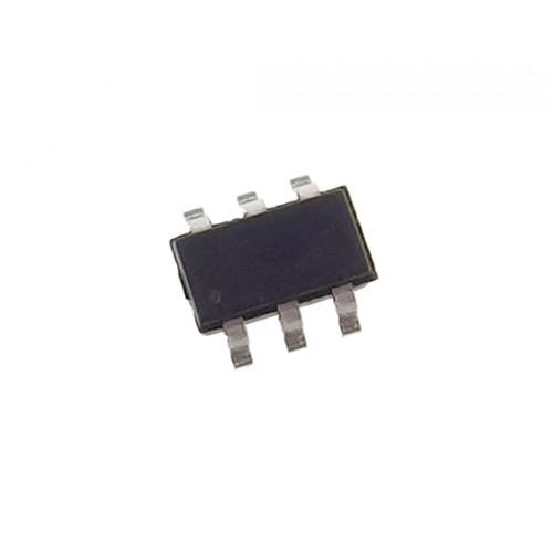NDC7003P