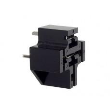 NVF4 socket