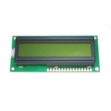 O LCS161-1nbt S6A0069 driver