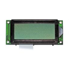 O LCS204-1nb  SPLC780D lub EQU driver