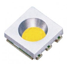 OLB.PLCC6.3200K replacement for OLBC.PLCC6.5000